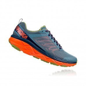 HOKA CHALLENGER ATR 5 WIDE HOMME | Stormy/Weather/Moonlit Ocean