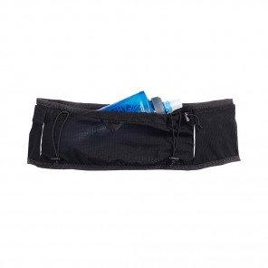 CAMELBAK Ceinture d'hydratation Ultra Belt 17oz - Quick Slow Flask   Black