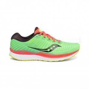 SAUCONY GUIDE 13 Homme - Mutant